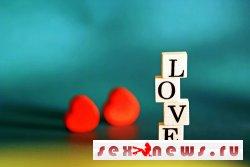 Как распознать - любовь или влюбленность?