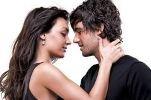 Как секс поможет сохранить семью?