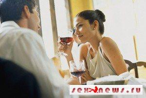Азы первой любовной встречи: правила, которые не отменяли