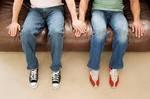 КС РФ рассмотрит жалобу на запрет пропаганды нетрадиционных сексуальных отн ...