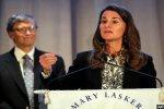 Фонд Билла и Мелинды Гейтс профинансирует разработку презервативов нового п ...