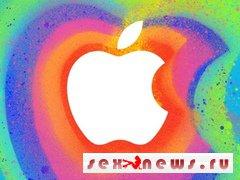 Поиск сексуального партнера через приложения Apple – путь к венерическим болезням