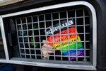 Выставка в Торонто расскажет о жизни ЛГБТ-мусульман