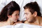 Секс-тренинг – панацея от проблем? О новом увлечении россиян