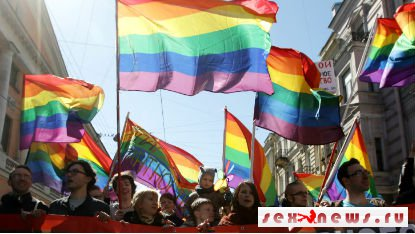 Отмена ЛГБТ-акций в Костроме была обжалована в суде