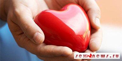 Люди со здоровым сердцем меньше подвержены проблемам с обучением и памятью