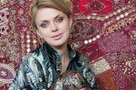 Ирина Файб: «Чувственных женщин сразу видно в толпе»