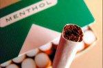 Дым сигарет с ментолом особенно опасен подросткам