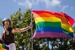Путин заявил о надуманности штампов о притеснении гомосексуалистов в России