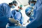 Шотландские врачи пересадят женщине донорские кисти для обеих рук