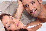 Секс на одну ночь подходит только определенному типу людей