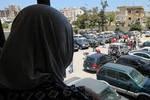 Исламисты требуют от иракских женщин сексуального джихада