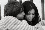 Послеродовая депрессия – реальность, охватывающая до 15% женщин
