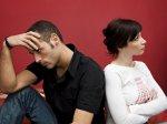 Как женщине победить чувство ревности