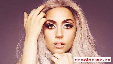 Леди Гага приостановила гастроли из-за состояния здоровья