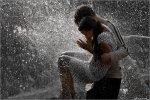 Несколько слов о любовном кризисе