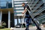 Экзоскелет ReWalk в свободной продаже