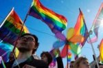 Парад ЛГБТ в Силиконовой долине собрал 1,7 млн участников