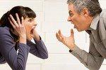 10 видов отношений без будущего
