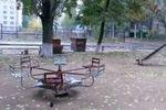 В Воронеже среди бела дня педофил напал на школьницу