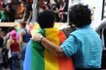 ВОЗ советует геям принимать антиретровирусные средства