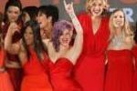 Ученые выяснили, что для женщин значит красный цвет