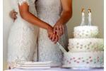 Российские лесбиянки поженились в Аргентине и собираются просить политического убежища