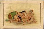 Камасутра: книга, о которой говорят