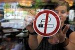 Арбат будет сделан первой в столице некурящей улицей