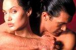 10 знаменитых фильмов о сексе