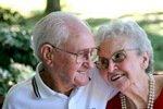 В США супружеская пара подала в суд на НХЛ из-за того, что муж потерял интерес к интимной жизни