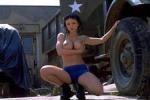 Российские женщины считают десантников самыми привлекательными... после лет ...