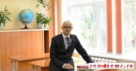 Александр Ермошкин не прошел в депутаты