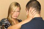 Мужские привычки, раздражающие женщин
