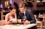 Разница в возрасте в отношениях и браке