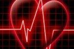 Ложиться ночью в больницу с инфарктом смертельно опасно