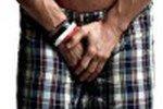 Простые ответы на вопросы о мужском здоровье