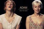 Голландская группа в своем клипе пела во время оргазма