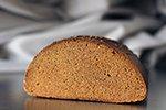 Специалисты из Швеции изучили свойства хлеба из цельного зерна