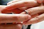 Новая мода: пробный брак