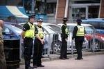 В Испании задержана контрабандистка с 2 кг героина в имплантатах груди