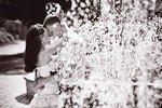 Учёные университета Вирджинии: секс до свадьбы может навредить браку