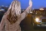Мужчина, подвозивший девушек по ночам, насиловал своих пассажирок