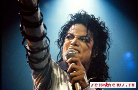 Умершего Майкла Джексона вновь обвиняют в «педофилии»