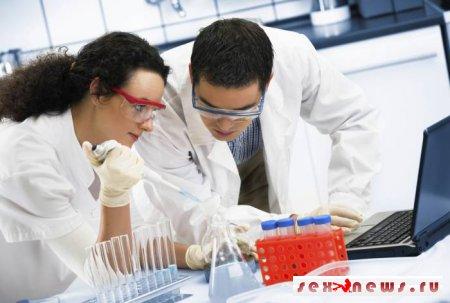 ВИЧ-инфицированные меньше подвержены рассеянному склерозу