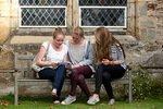 Расположение влагалища оказалось загадкой для половины молодых британок