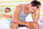 Проблемы с эрекцией, когда бить тревогу?