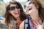 О соперницах, любви, жизни: откровенные сообщения женщин