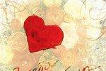 Многоликое «Я тебя люблю»