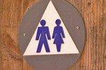 В Калифорнийском университете появятся туалеты для трансгендеров